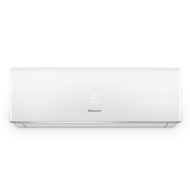 Кондиционер Hisense SMART DC inverter  AS - 09 UR