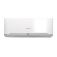Кондиционер Hisense Eco Classic A AS 24 HR
